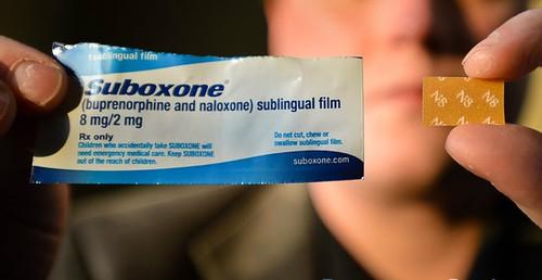 suboxone-abuse