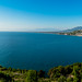 agropoli panoramica by Marco De Nigris