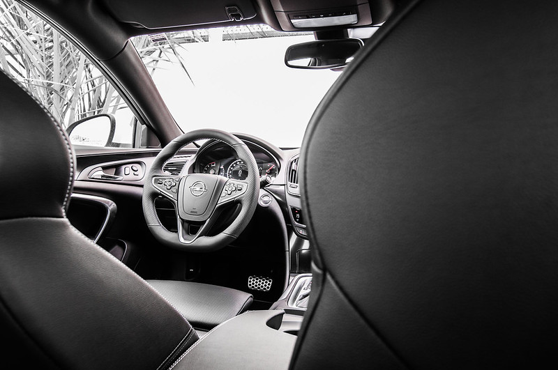 2016_OPEL[-INSIGNIA_OPC_CARBONOCTANE_10