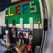 KeyChain LEGO / Porte Clé LEGO