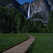 6m10326-27_Yosemite_Fall_15Lab_1k