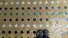 Medersa Ben Youssef Floor