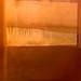 framed remixes 130616-2-13 by chrisfriel