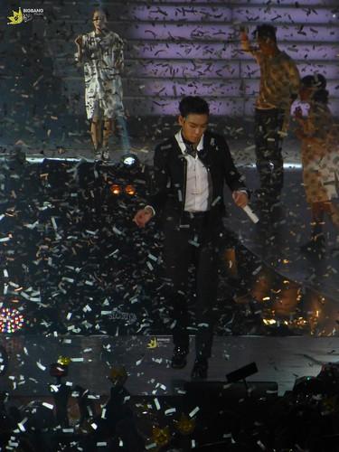 BIGBANG_Singapore-Day2_20140914_27 (Andere)