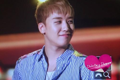 BIGBANG FM Foshan 2016-06-10 (209)