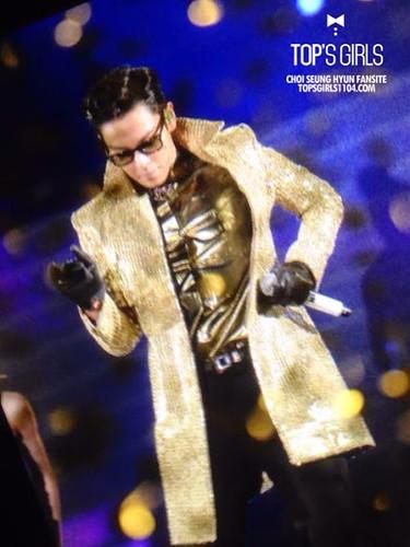 bigbang-ygfamcon-20141019-beijing_previews_123