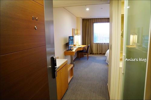 韓國住宿THE MVL HOTEL 006