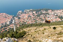 Dubrovnik 2016-07-09 019-LR