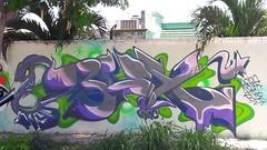 Bvck$