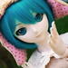 Miku (DD Miku Hatsune) @ Darek by Naeko.B ⚓