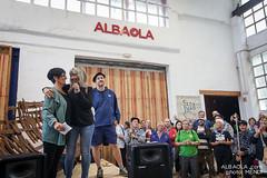 Gurdi Bidea Burgos Albaola-3191