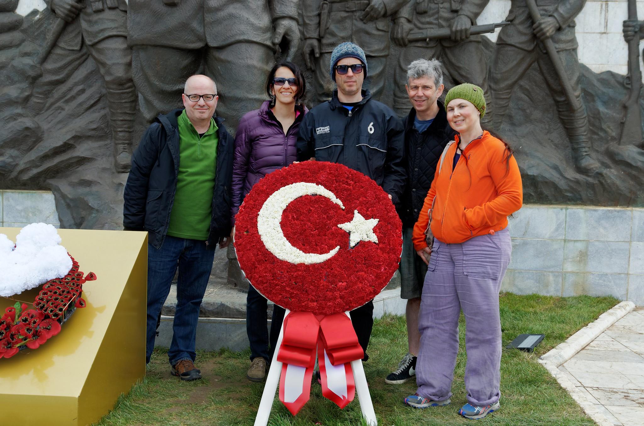 22-Turkey 25.04.2015 08-26-44 25.04.2015 11-21-29.2015 11-21-29