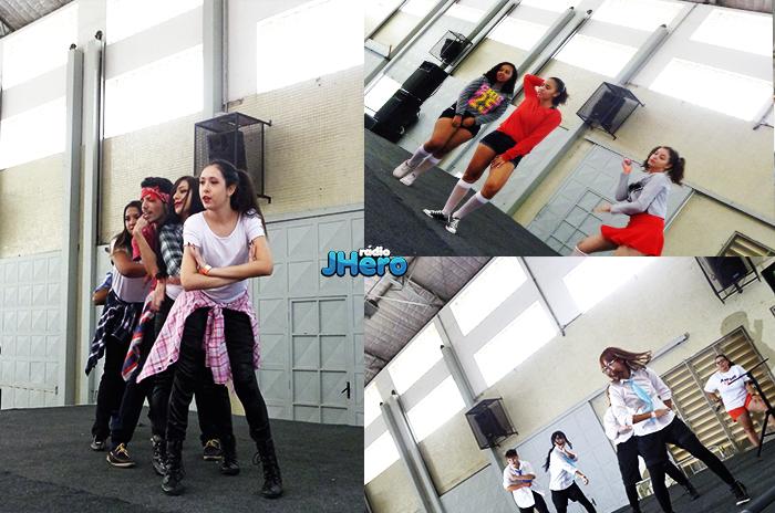 Fique de Olho no que Rolou no 15° Pira Anime Fest em Piracicaba-SP na J-Hero