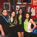 051415_SeniorParty-8382