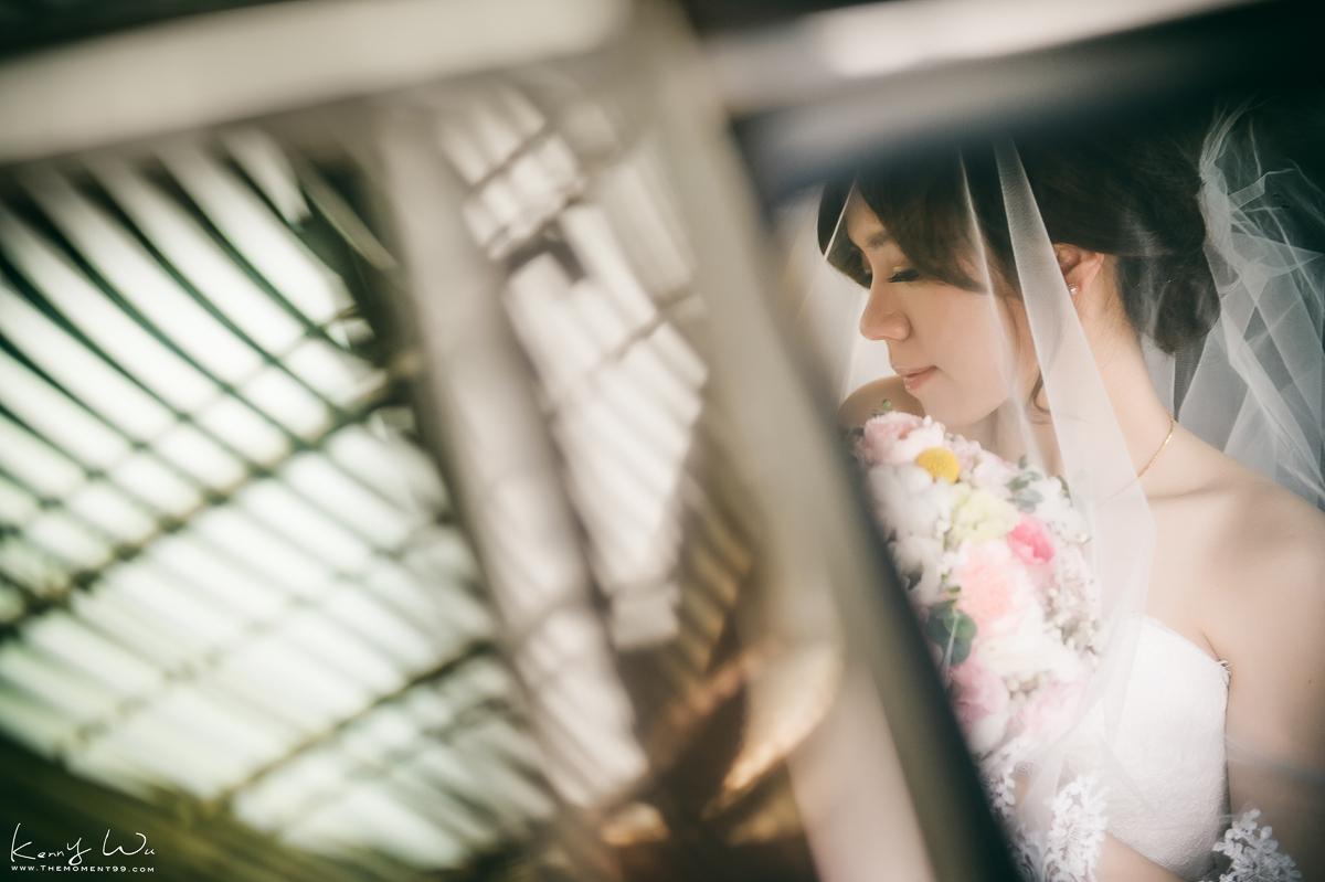 KEN_0114-編輯