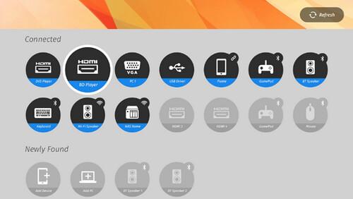 Minimachines.net 2015-05-05 09_46_06