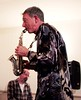 Jazznights Snake Davis 260415 (98)