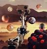 Planet  Machine