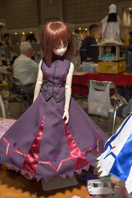 DollsParty33-008-DD-DSC_1956
