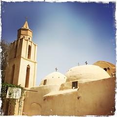 Monasteries II