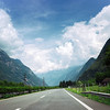 ms56-clouds-mountain-road-sunny-nature - http://Papers.co