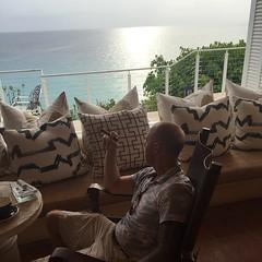 #cuban #cigar #Anguilla #travel