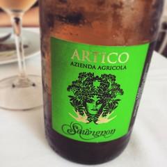 #festeggiamo #vino #Wine #visioni #priorità