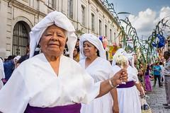 Gobierno de Oaxaca fortalece el desarrollo de la cultura y el turismo: Gabino Cué