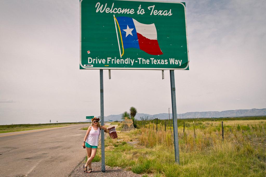 Texas Way-17