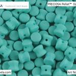 PRECIOSA Pellet™ - 111-01339-02010-29569