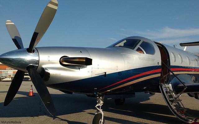 Pilatus PC-12 NG  (3)