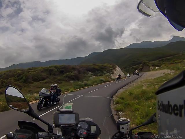 Cape Corse-13