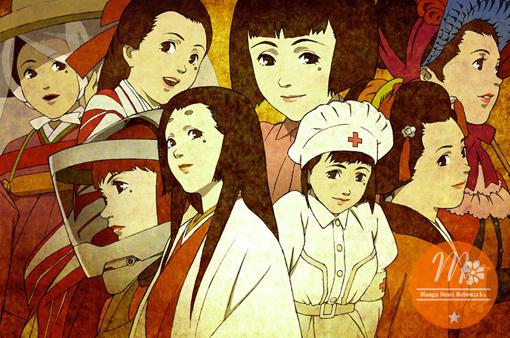 26981607384 ece62549da o Những anime movie hay nhất thế kỷ 21