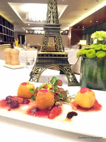 french-appetizer-manila.jpg