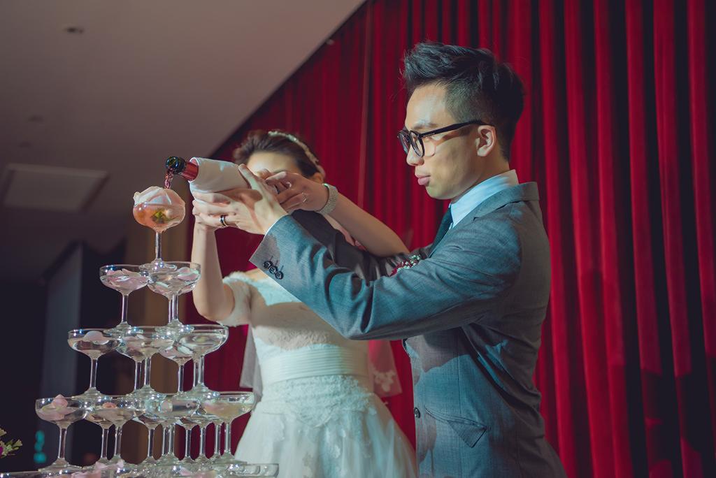 20151226北投儷禧婚禮記錄 (777)