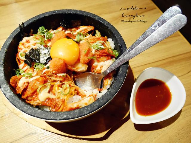 西門町美食餐廳推薦白木屋居酒屋串燒日本料理 (9)