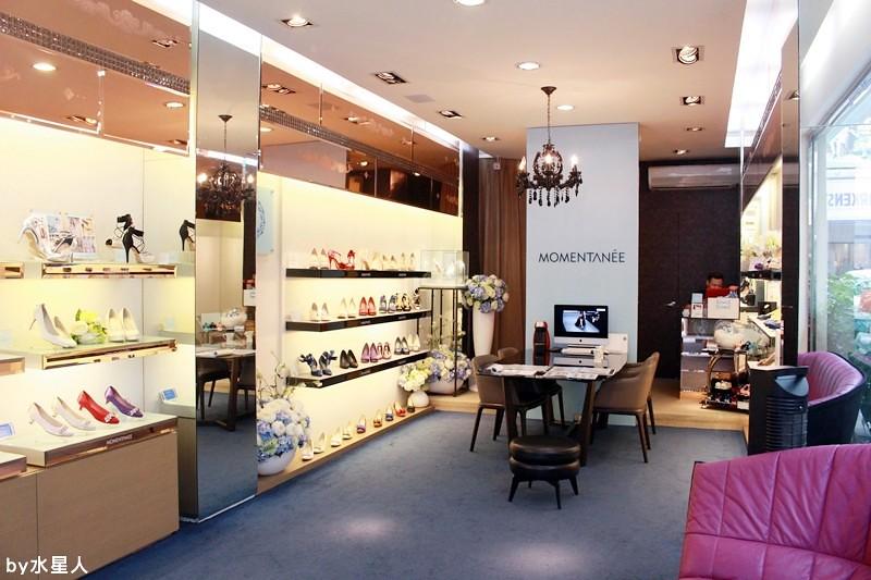 28265458506 0f75da5428 b - 【熱血採訪】MOMENTANEE 台灣婚鞋第一品牌,高級手工訂製鞋款,婚紗鞋/伴娘鞋/晚宴鞋