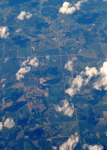 37K ft., Grant Co., WI_135406