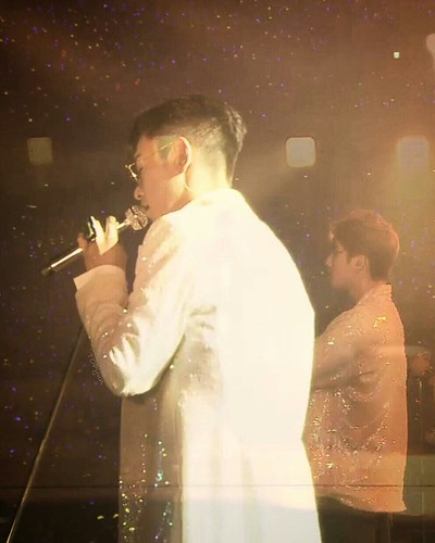BIGBANG A-Nation Tokyo Screencaps 2016-08-27 (1)
