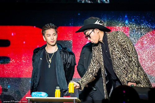 BIGBANG FM Shenzhen HQs 2016-03-13 (88) (Custom)