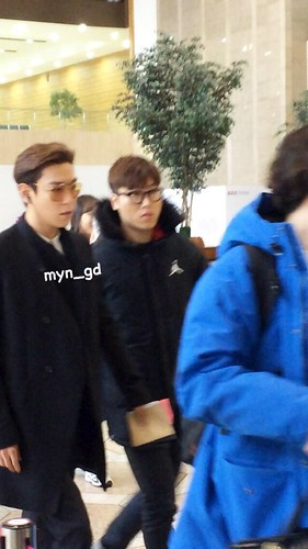 TOP - Gimpo Airport - 27feb2015 - myn_gd - 01