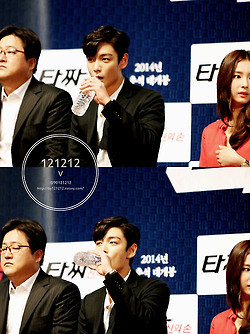 TOP_Tazza2_Showcase_Various_20140805 (25)