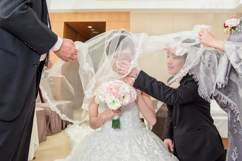 056新竹國賓飯店優質婚攝