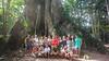 Capacitação em Cultura Regional Amazônica