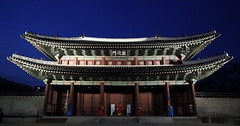 Changdeokgung_Moonlight_Tour_Foreign_Media_06