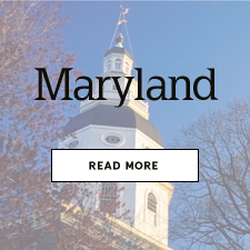 marylandtext