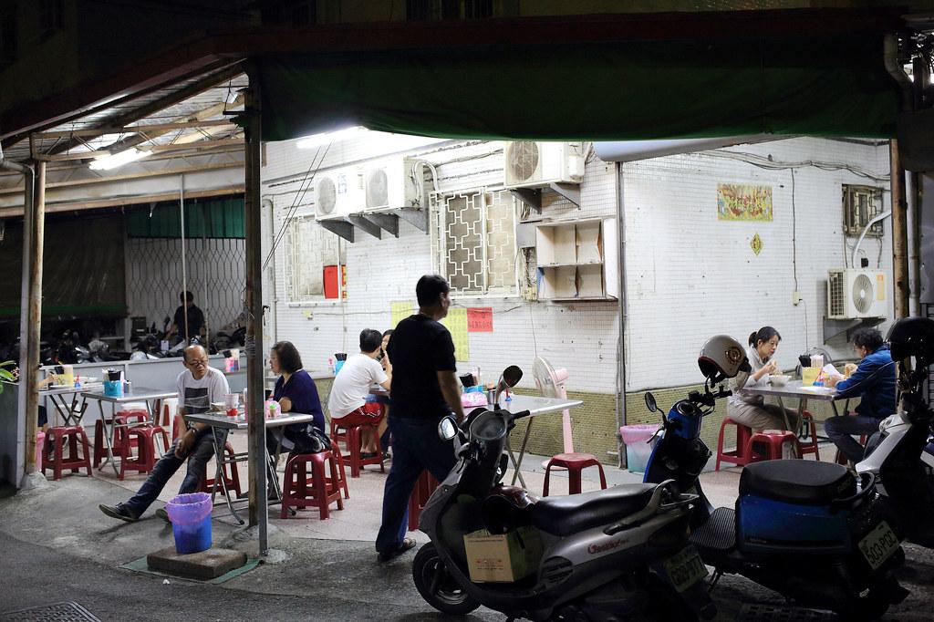 20150422-4台南-眼鏡仔鱔魚麵 (4)