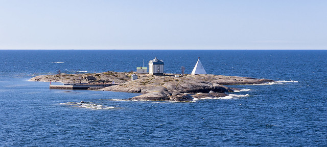Åland archipelago, Finland