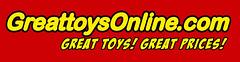 gtoys-logo