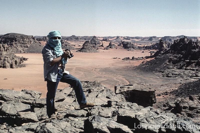lugares-remotos-argelia